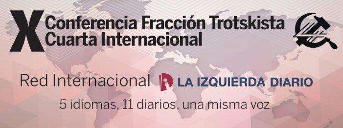 X Conferenza FT: Quali sono stati i dibattiti durante la prima giornata della conferenza internazionale?