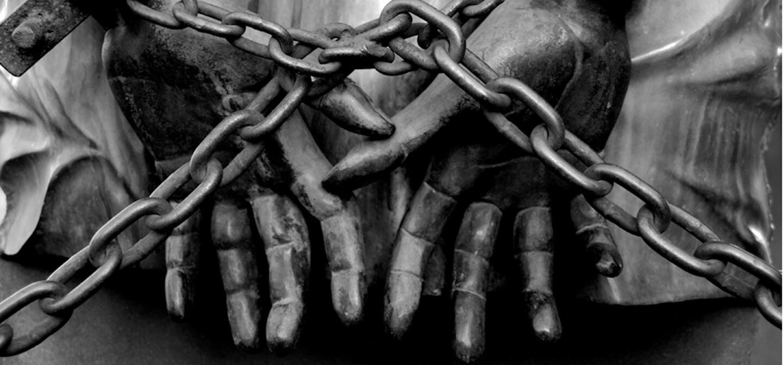 Enrico Verga, il giornalista che si domanda se reintrodurre la schiavitù sia una valida opzione