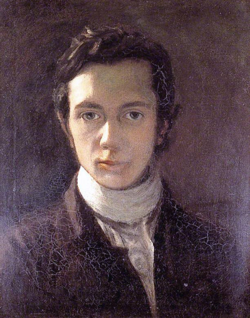 Le Table Talk di William Hazlitt: contro il moderno conformismo