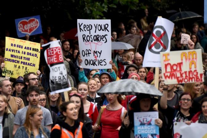Vince l'aborto e muore la fede: cosa accade in Irlanda?