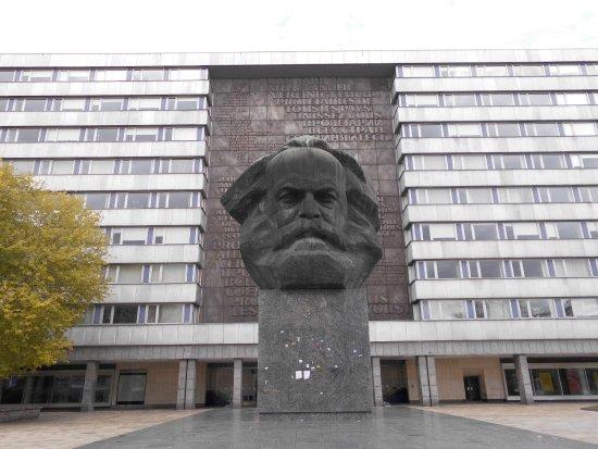Karl Marx - la più grande mente della nostra epoca (III parte)