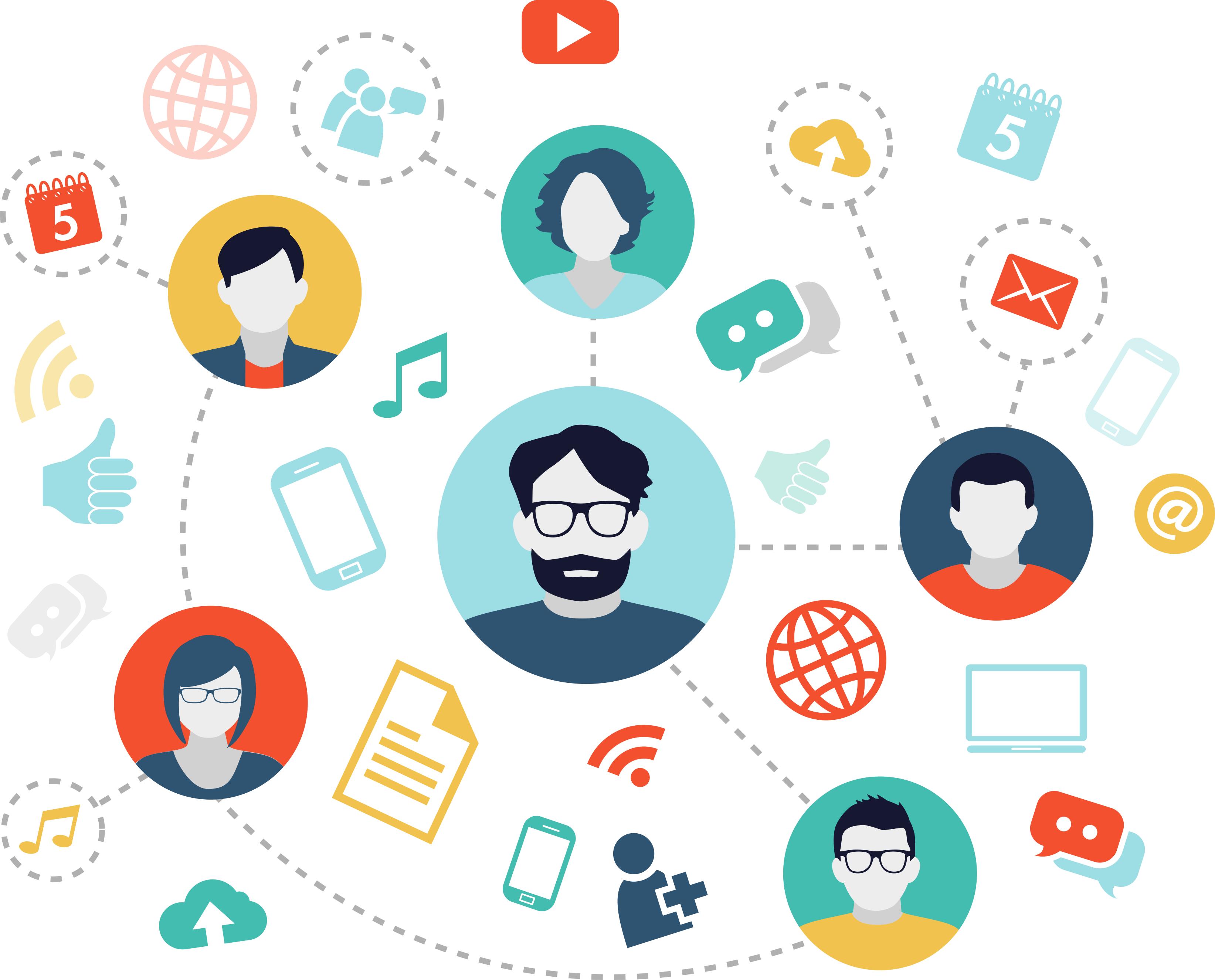La Sharing Economy e il lavoro gratuito su Workaway