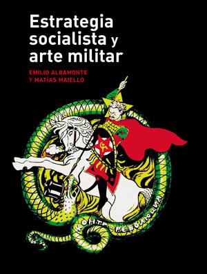 Teoria e Pratica: Strategia Socialista e Arte Militare (seminario)