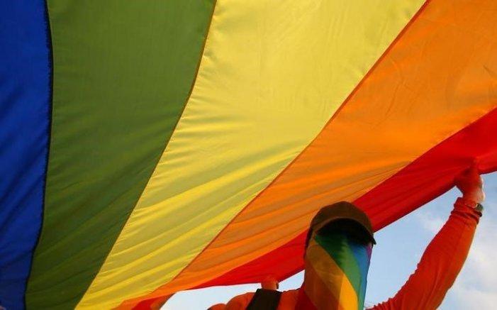 Matrimoni omosessuali e diritto di residenza nell'UE