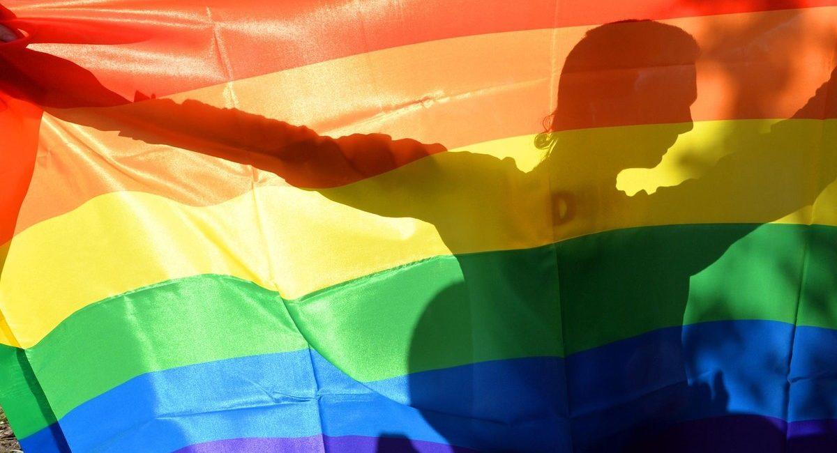 L'OMS non considera più la transessualità come infermità mentale