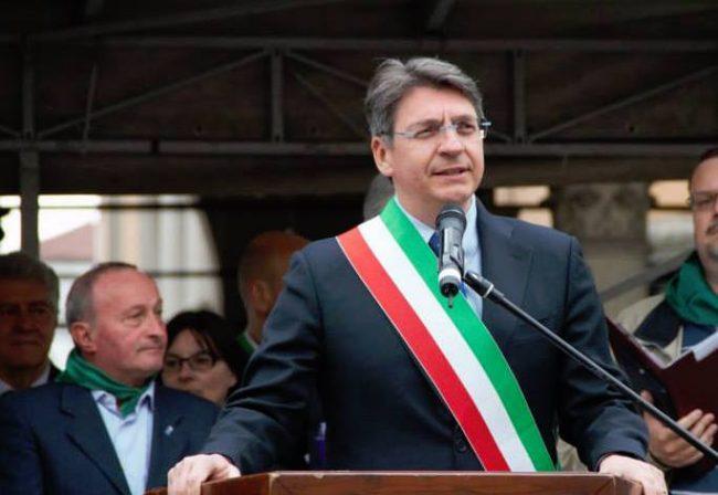 """L' """"eccezione"""" delle amministrative bresciane: cresce la Lega, ma il PD vince al primo turno"""