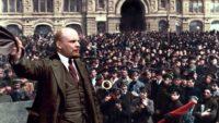 Lenin: qual è il significato degli scioperi nella lotta operaia? [Prima parte]
