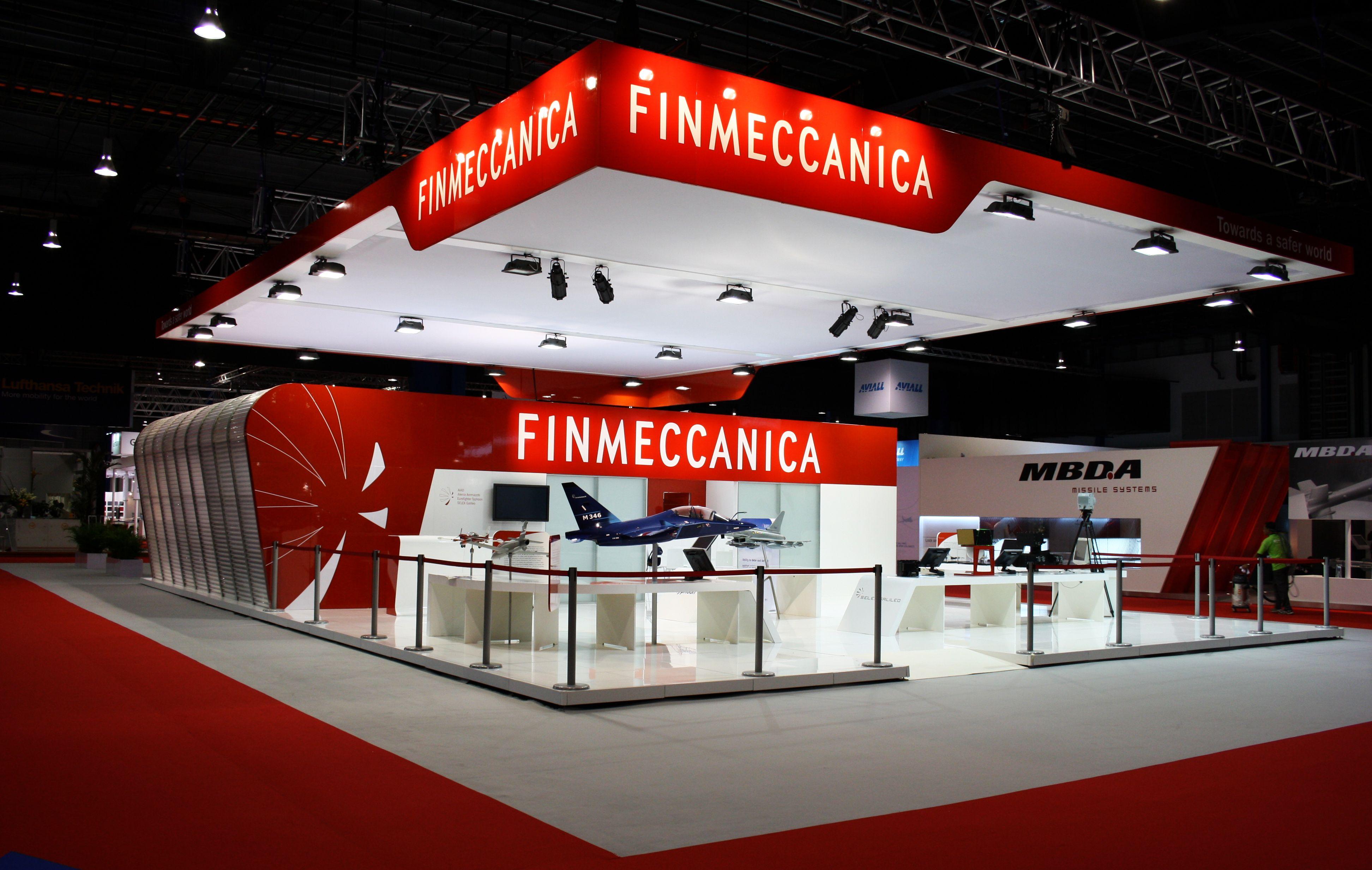 Il capitalismo delle armi: l'Italia, le banche, Leonardo