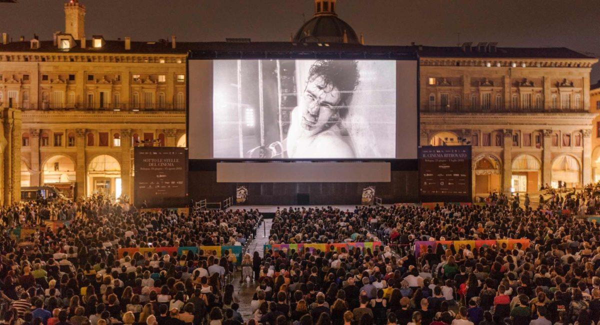 Martin Scorsese a Bologna: il suo 'Toro scatenato' e l'amore per il cinema