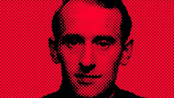 Martin Monath: un ebreo trotskista tra i soldati del Terzo Reich (prima parte)
