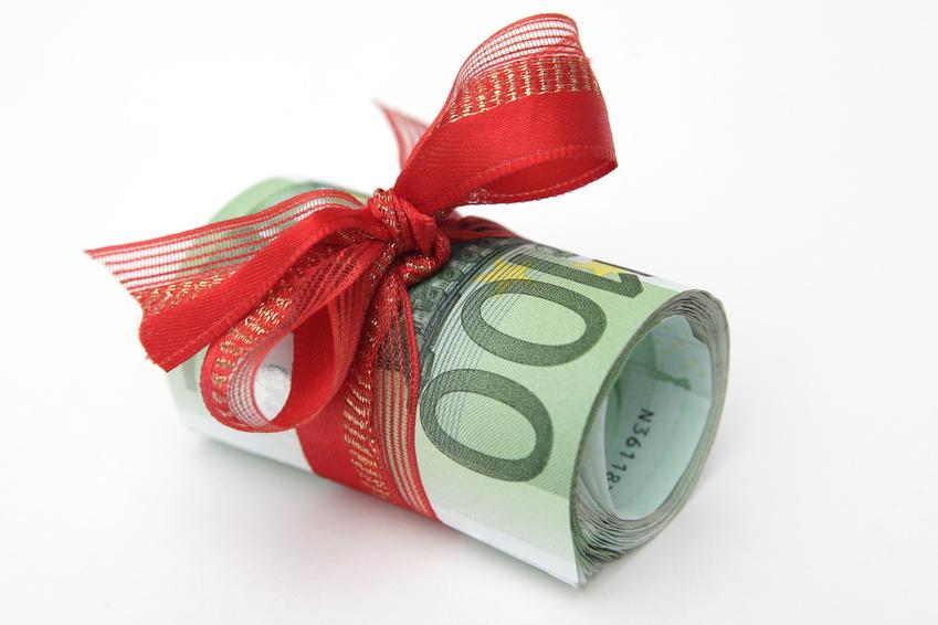 Il Governo vuole farci indebitare coi prestiti d'onore