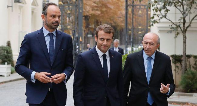 Nuova legge sul diritto d'asilo in Francia: il Parlamento vota repressione ed espulsioni