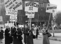 Lenin – Il diritto al divorzio