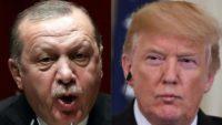 Crollo della lira turca: segnali di una nuova crisi globale?