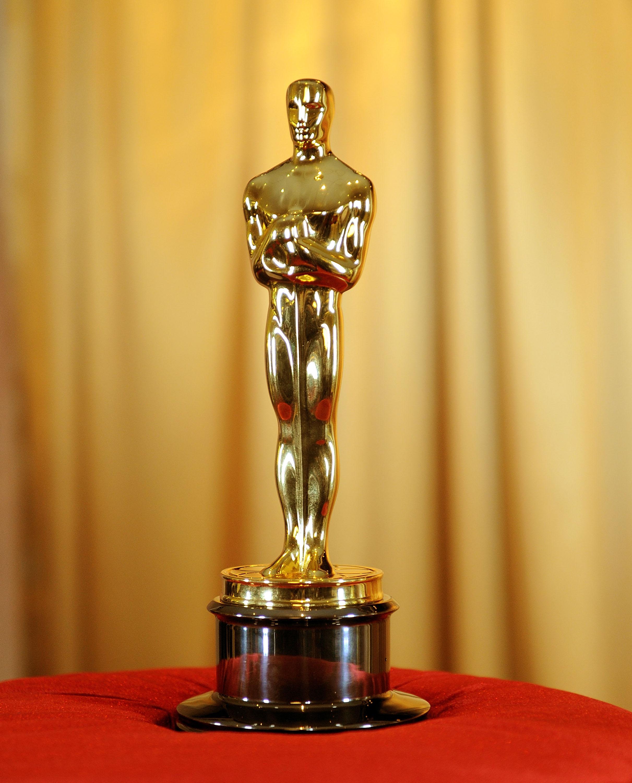 La catena di montaggio degli Oscar