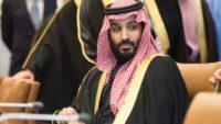 Arabia Saudita, il regime fragile del principe Salman