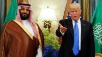 L'omicidio Kashoggi mette alla prova le relazioni tra Usa e Arabia Saudita