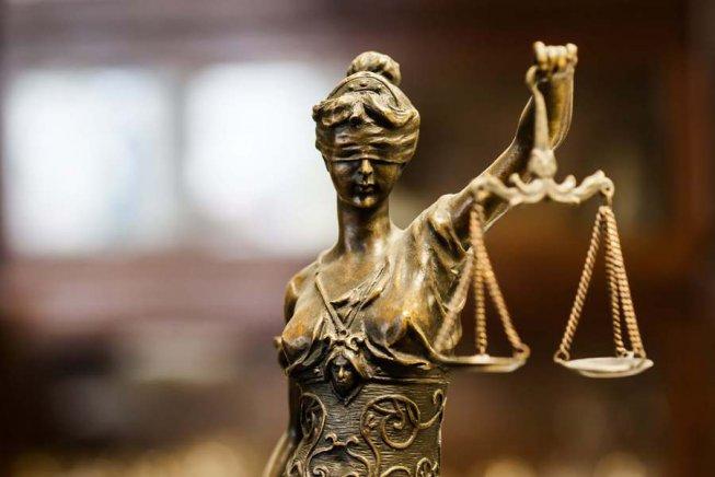 """[BRASILE] Il Giudice protagonista del """"golpe giudiziario"""" contro Lula ministro della giustizia"""