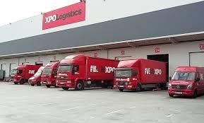 XPO Roma: driver e autisti scioperano e entrano nel SI Cobas