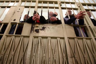 La rivolta del carcere di Trento: la dura realtà dei detenuti dietro la propaganda securitaria