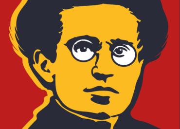 Gramsci e i Gilet Gialli