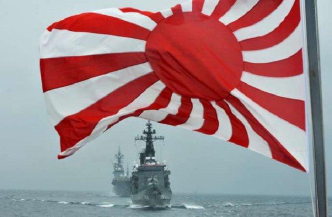 Il Giappone stanzia 210 miliardi di euro per le spese militari
