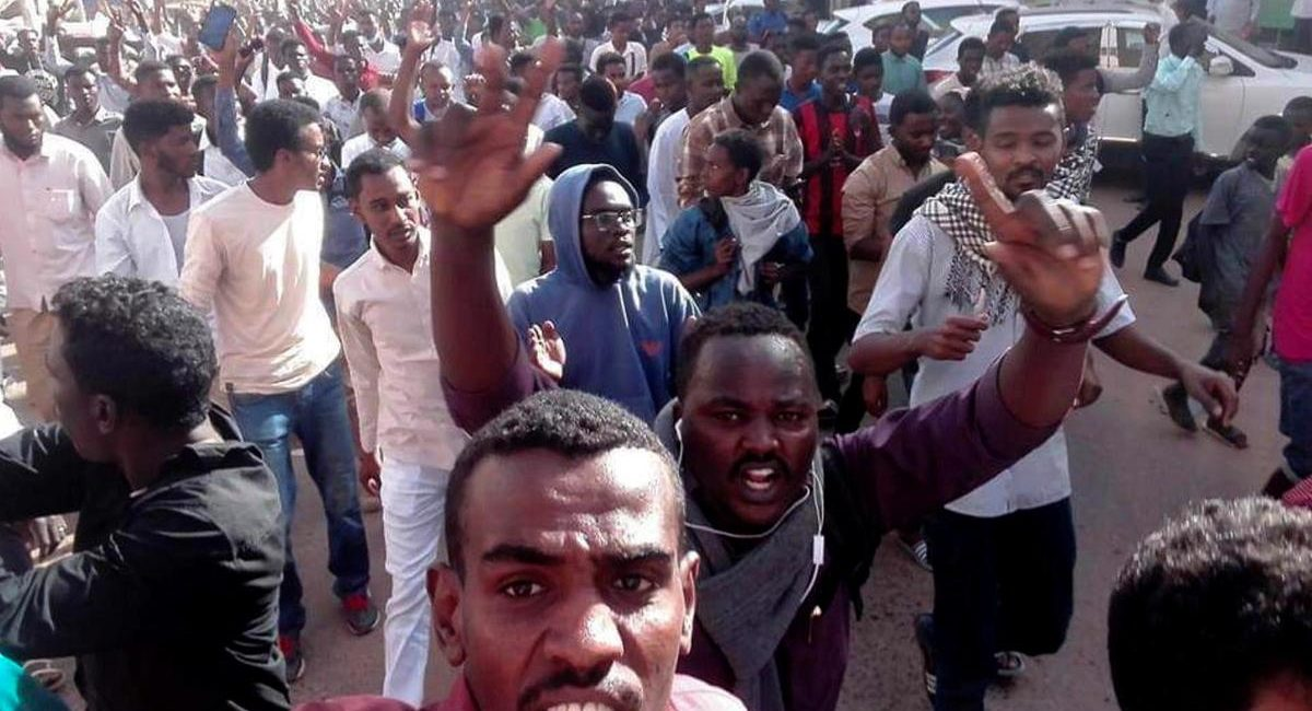 Il Sudan interessa anche noi. Le radici economiche delle proteste contro Bashir e l'FMI