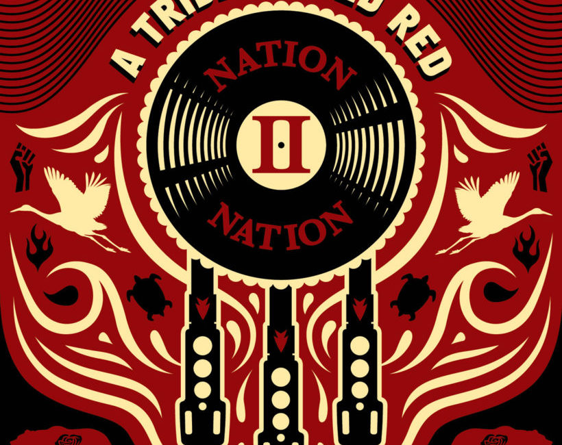 A Tribe Called Red: musica e politica tra i nativi del Canada