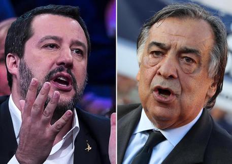 Immigrati e finanziaria: né con Lega-M5S, né col PD!  Per un'opposizione anticapitalista e di classe al razzismo e al governo!