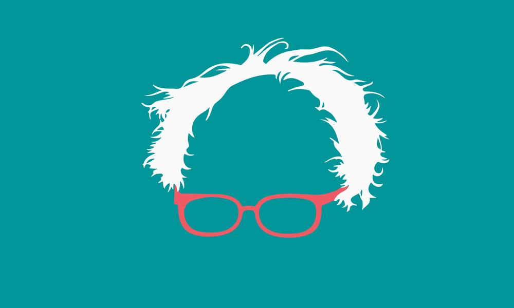 Bernie 2020: dove sta il socialismo?