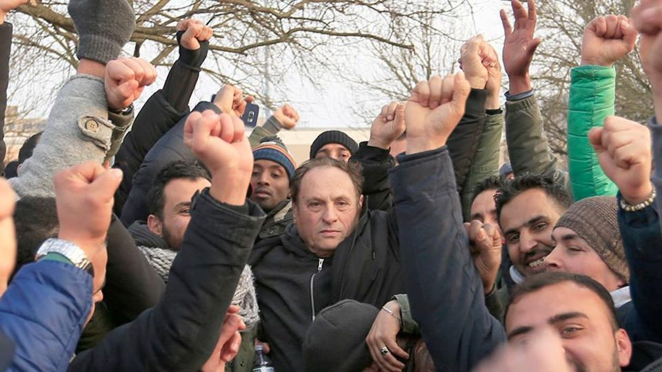 Domani corteo a Modena: gli scioperi e le lotte sociali non si processano!