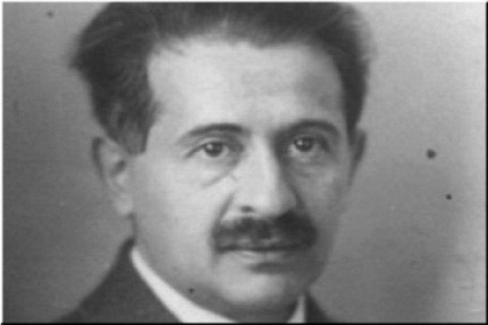 Dialettica e marxismo: Isaak Il'ijč Rubin e il feticismo della merce