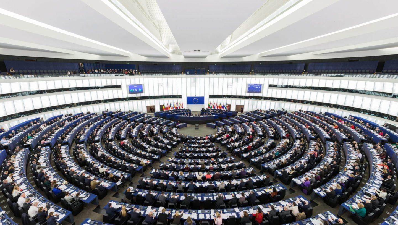 Elezioni europee: i vincitori, gli sconfitti e le sorprese