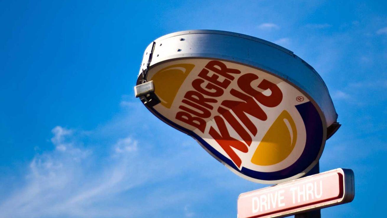 Lavorare per Burger King: lo sfruttamento nelle multinazionali