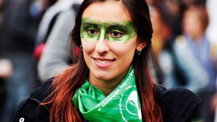 Argentina: cosa dice il nuovo progetto di legge sull'aborto?