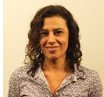 Claudia Cinatti