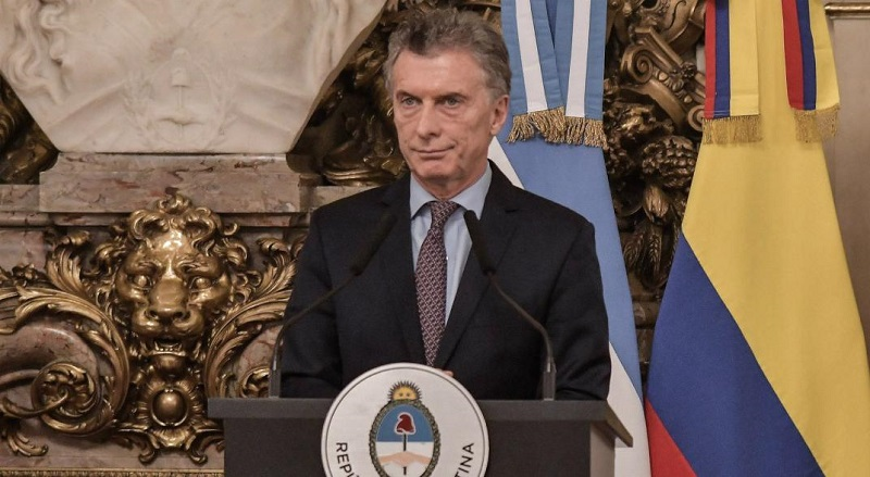 Elezioni primarie in Argentina: Macri sotto i Fernandez. 700.000 voti alla sinistra socialista