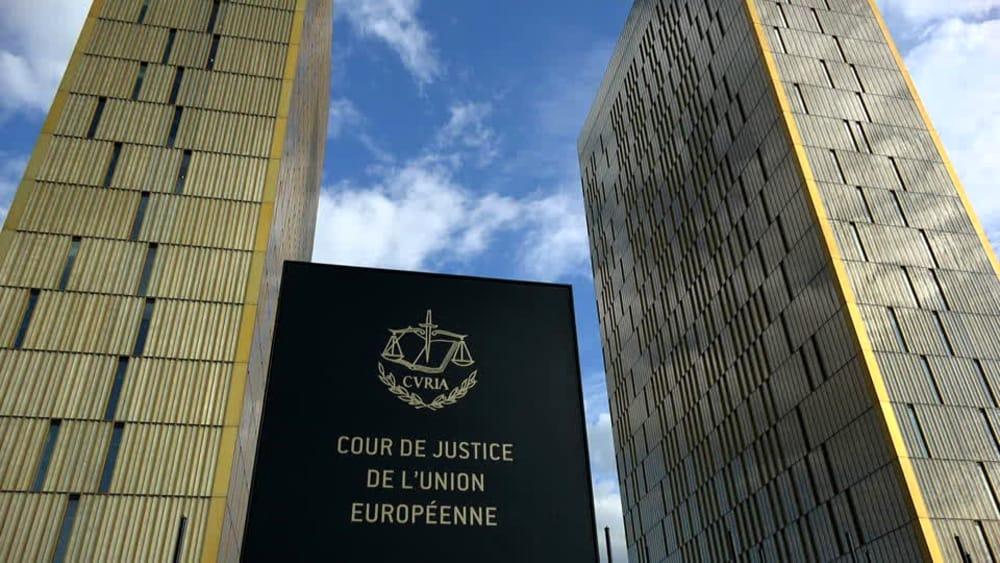 Il Jobs Act è sotto il giudizio della Corte di Giustizia UE: perché?