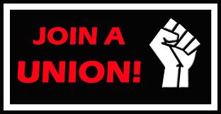 """L'importanza di avere un sindacato """"vero"""" in azienda"""