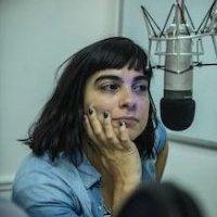 Celeste Murillo