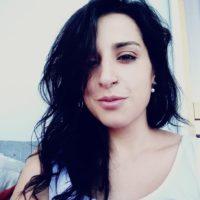 Ilaria Canale