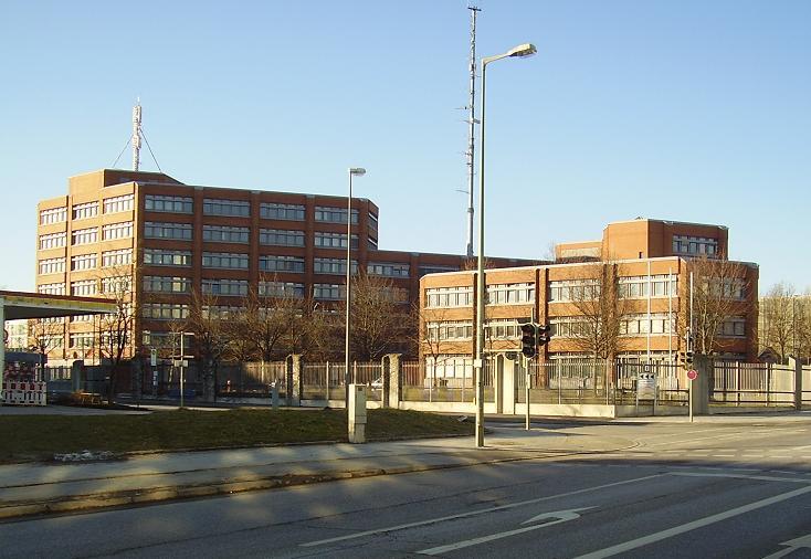 L'agenzia di intelligence tedesca sta monitorando gli scioperi per il clima