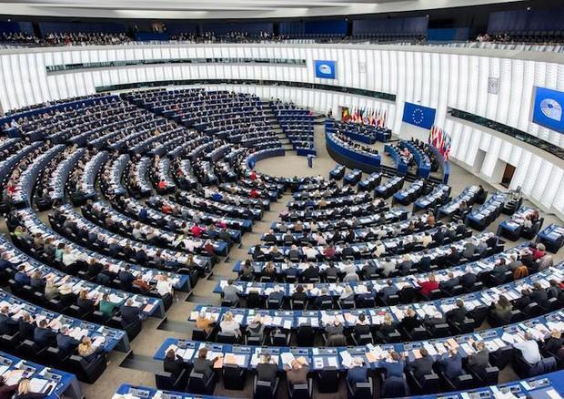 Risoluzione UE contro il comunismo: sorpresi?