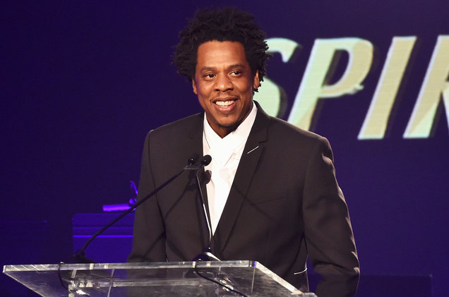 """Jay-Z ha torto: la violenza poliziesca è frutto del capitalismo e del suprematismo bianco, non dei padri """"assenti"""""""