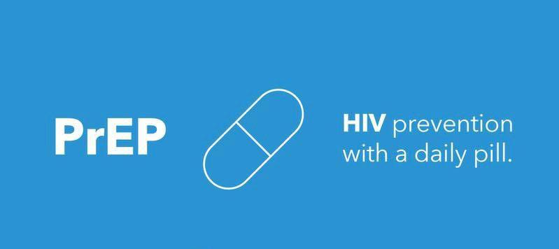 HIV, PrEP ed IST: quando la ricerca scientifica smentisce omofobia e sierofobia