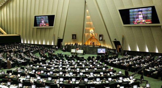 Le forze armate USA e il Pentagono dichiarati «terroristi» dal Parlamento iraniano