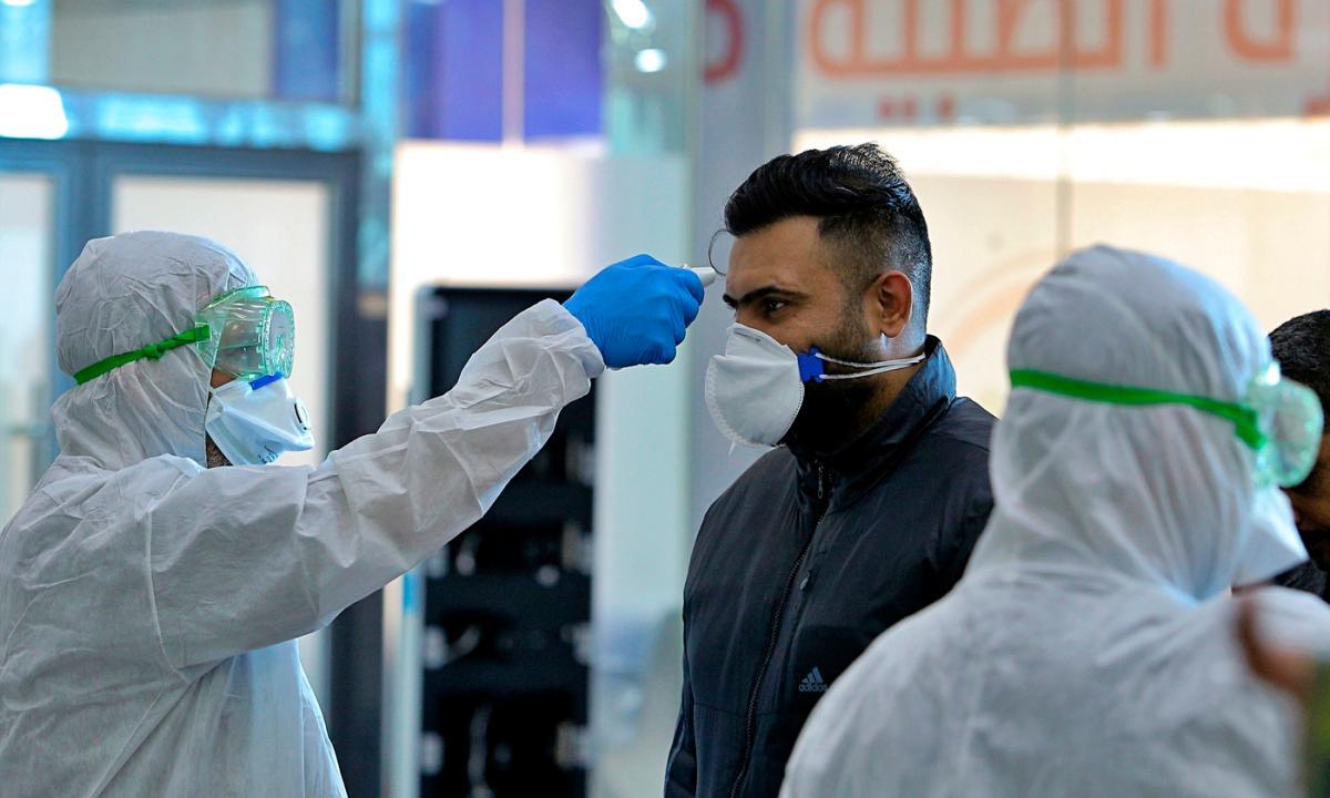 """Il Coronavirus in Italia: la paura indotta e il """"modello"""" lombardo"""