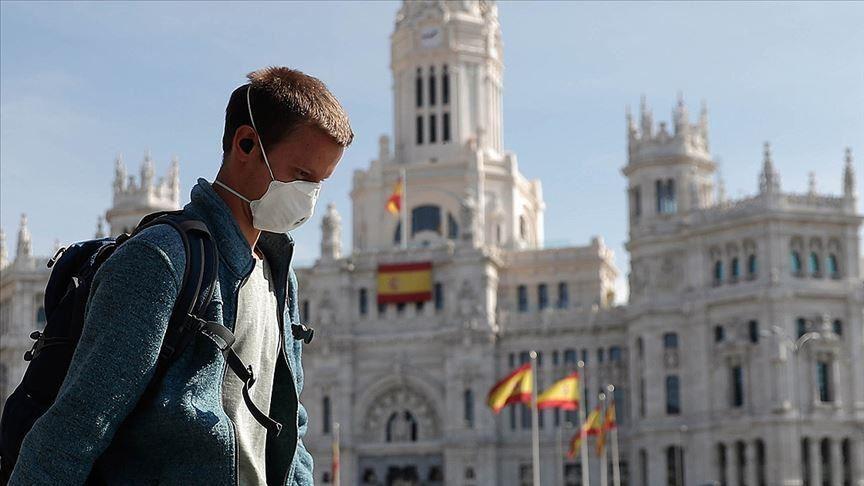 Spagna dichiara stato d'allarme: via alle requisizioni delle risorse private