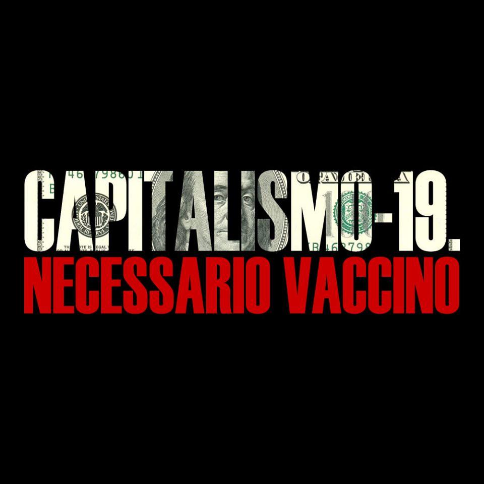 Seconda assemblea virtuale nazionale: una mobilitazione unitaria per far pagare ai padroni la crisi!