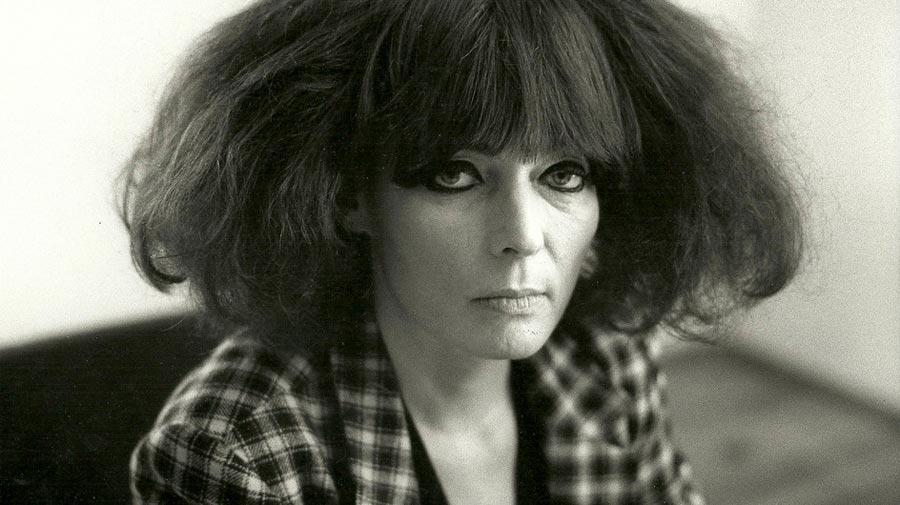Gisela Elsner: una voce femminile, critica, dimenticata dalla letteratura
